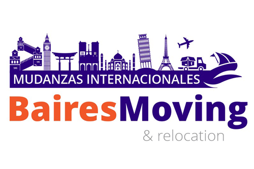 Baires Moving & Relo